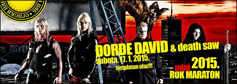 david-cover-x