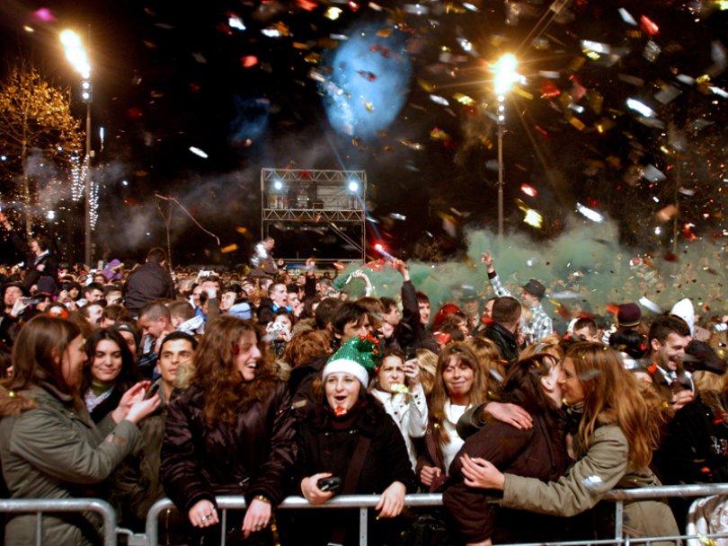 docek-nova-godina-beograd-turisti-1328585176-63781