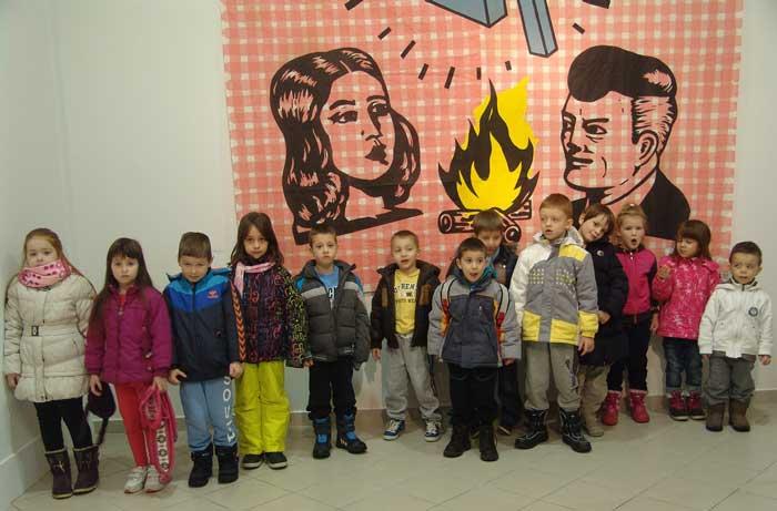 galerija-1