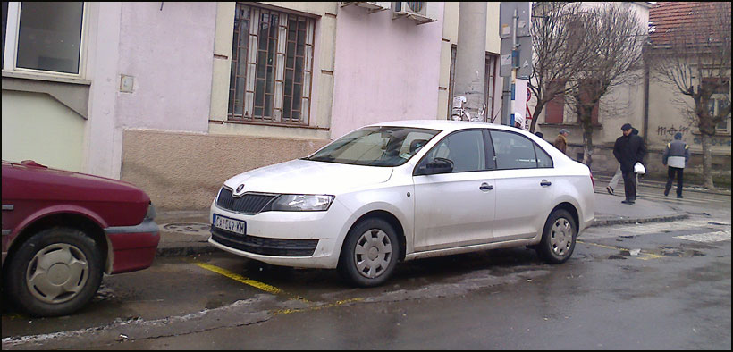 gradac-auto