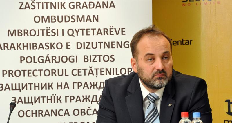 Saša Janković