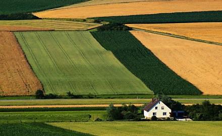 poljoprivreda-