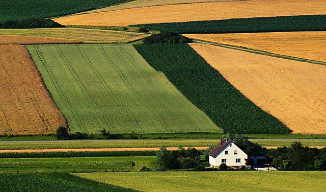 poljoprivreda-2