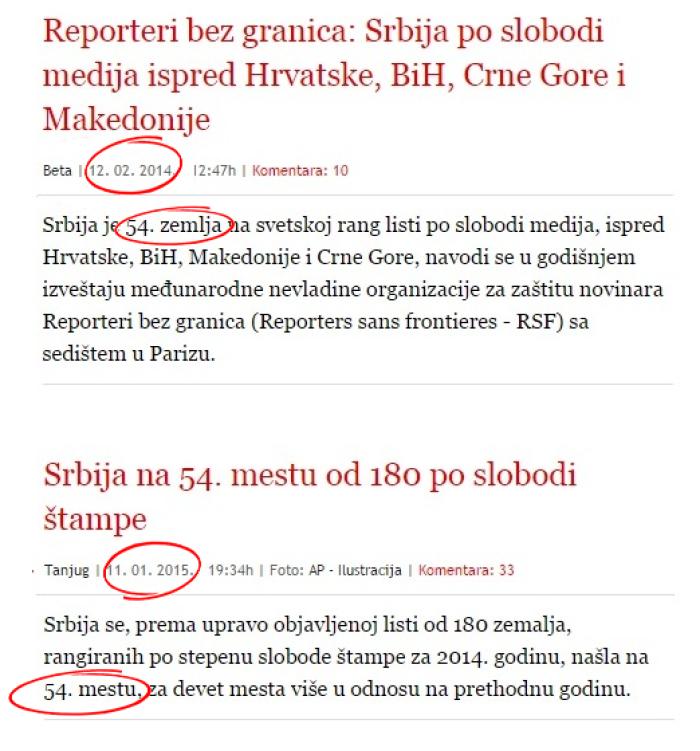 reporteri20142015