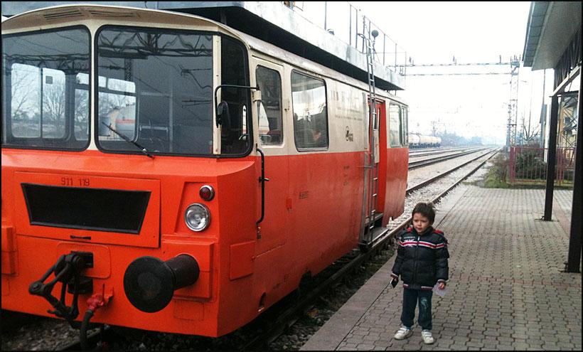 strahinja-9a