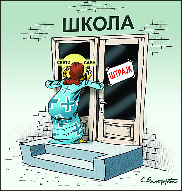 strajk-3