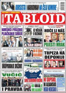 tabloid-1