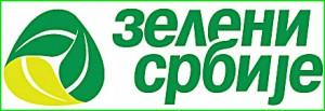 zeleni-srbije-2