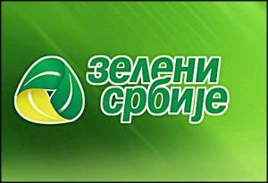 zeleni-srbije