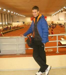 Bogdan Jokovic