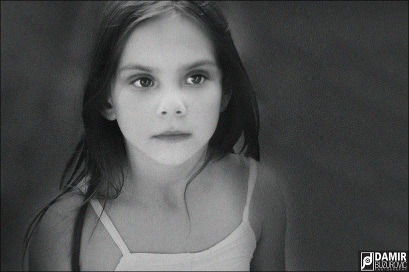Damir-Srebrna-medalja-salona-za-fotografiju-Unknown-Girl