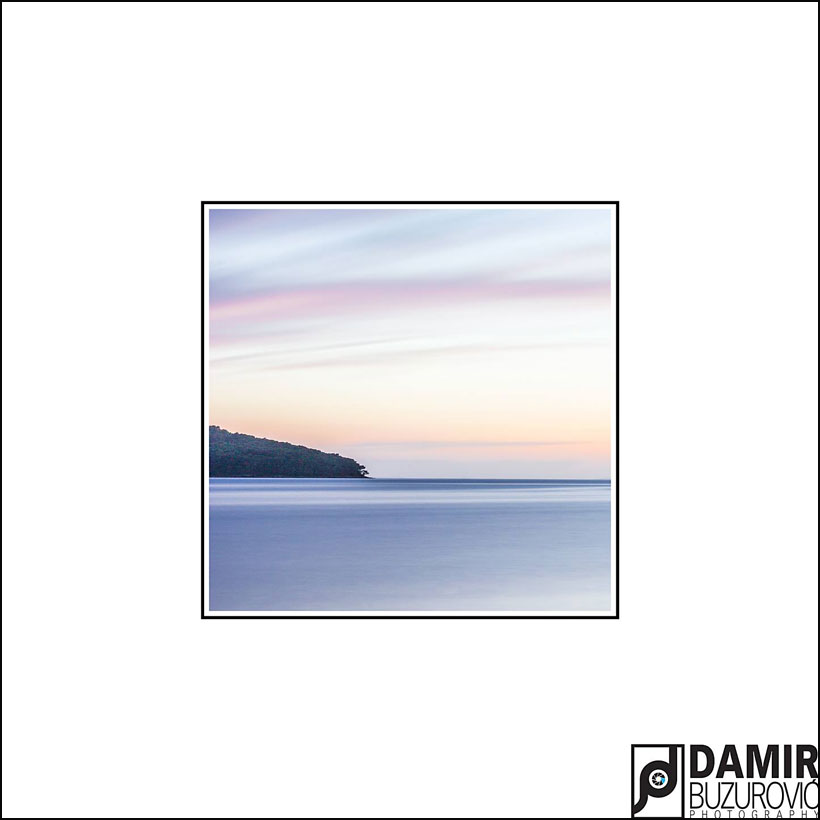 Damir-UPI-POHVALA-za-fotografiju-Violet-Orange