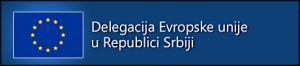 EU-Beograd
