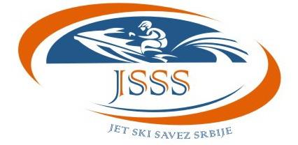 Jet Ski Ass. of Serbia