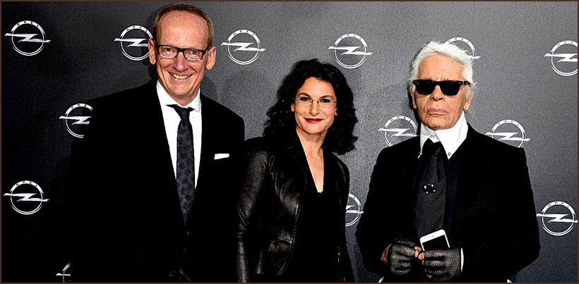 Lagerfeld-KT-Nojman,-Tina-Miler-i-Karl-Lagerfeld
