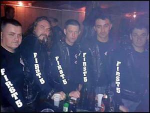 MC-Firma-Srbija