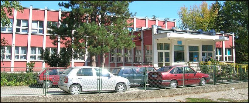 OS-Ratko-Mitrovic1