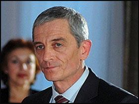 Rodoljub-Milovic