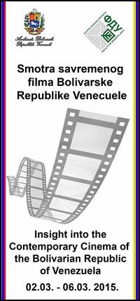Smotra-savremenog-filma-Venecuele