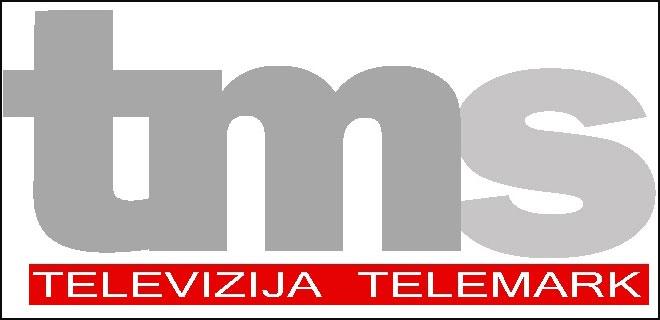TV-TELEMARK
