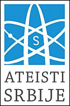 ateisti-3