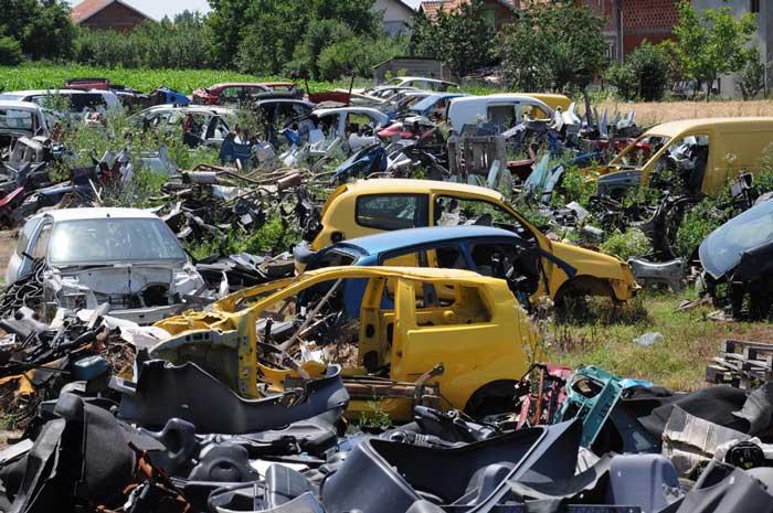 auto-otpad