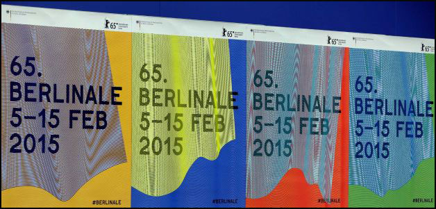 berlinale-3