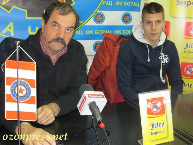 bogicevic-zec