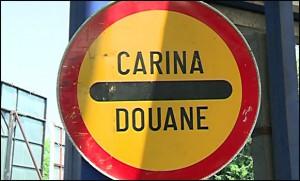 carina-granica-prelaz