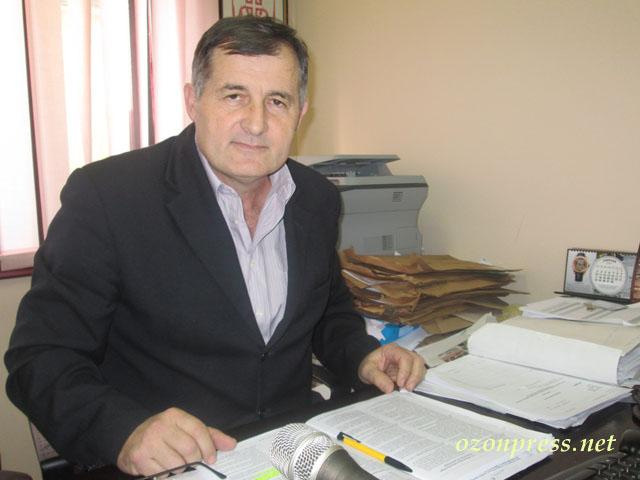 Duško Savković