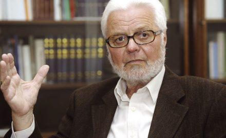 Ljubomir Simović
