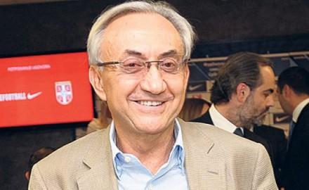 mišković