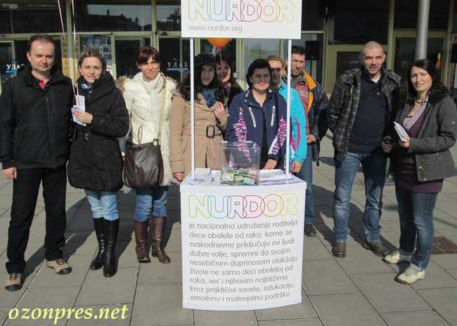 nurdor-3