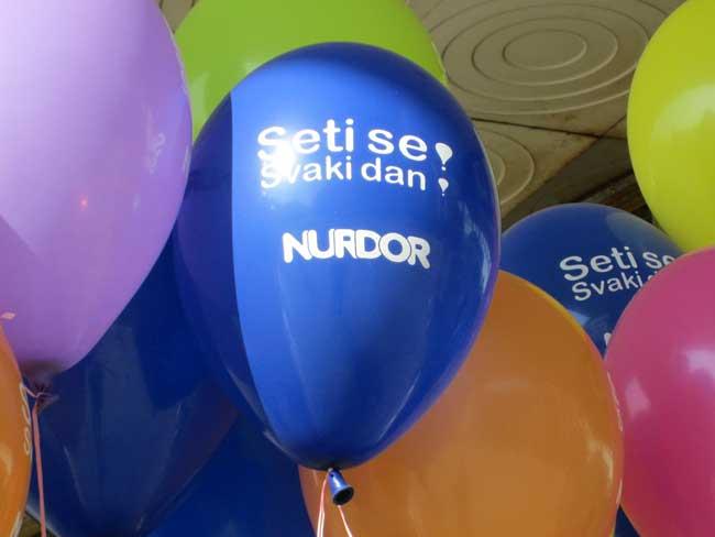 nurdor-5