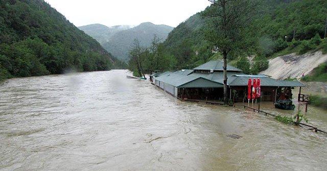 poplave