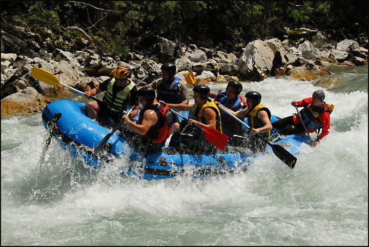rafting--4