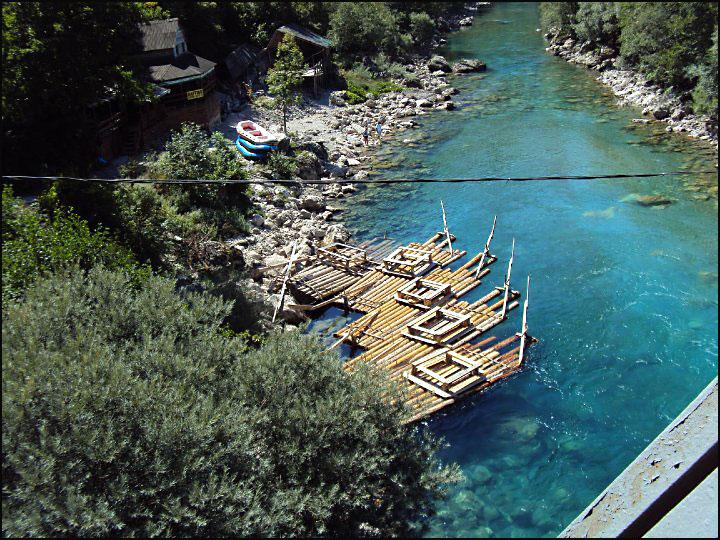 rafting-Tara-splavovi