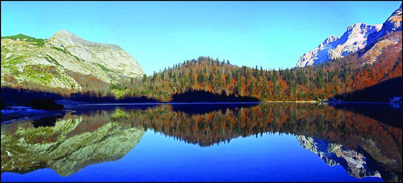 rafting-Trnovacko-jezero--xx