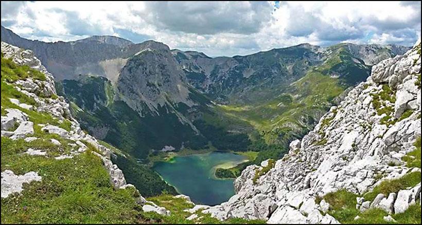 rafting-trnovacko-jezero