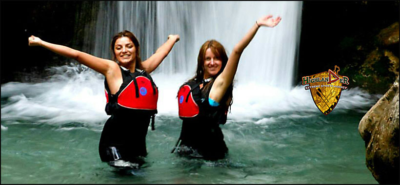 rafting-vodopad-sipcanica