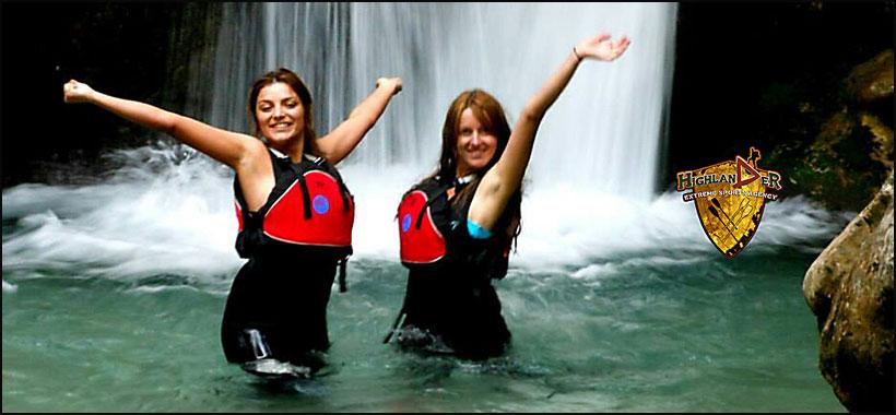 rafting-vodopad-sipcanica
