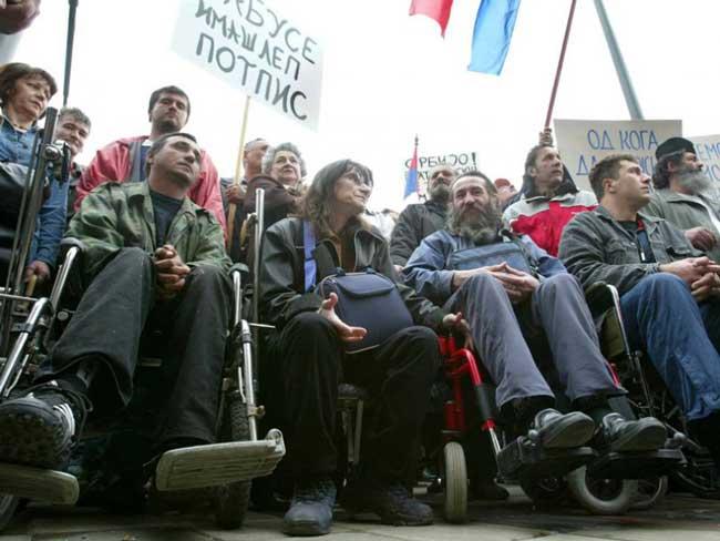 ratni-invalidi