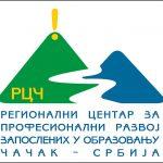 reg-centar-logo