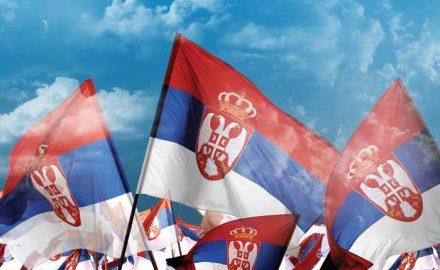 srbija-zastava