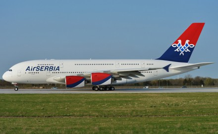 Air_Serbia
