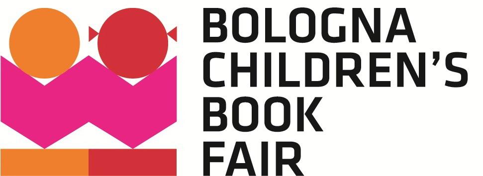 logo_BCBF