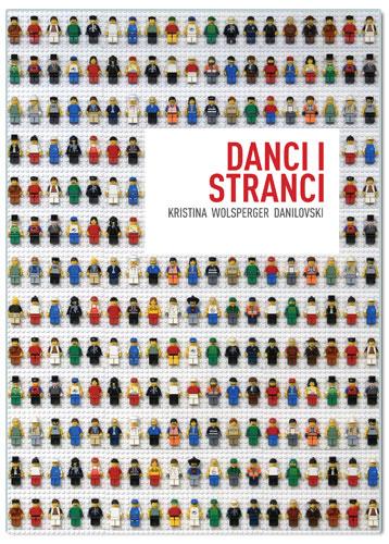 DANCI_I_STRANCI_Kristina-Danilovski
