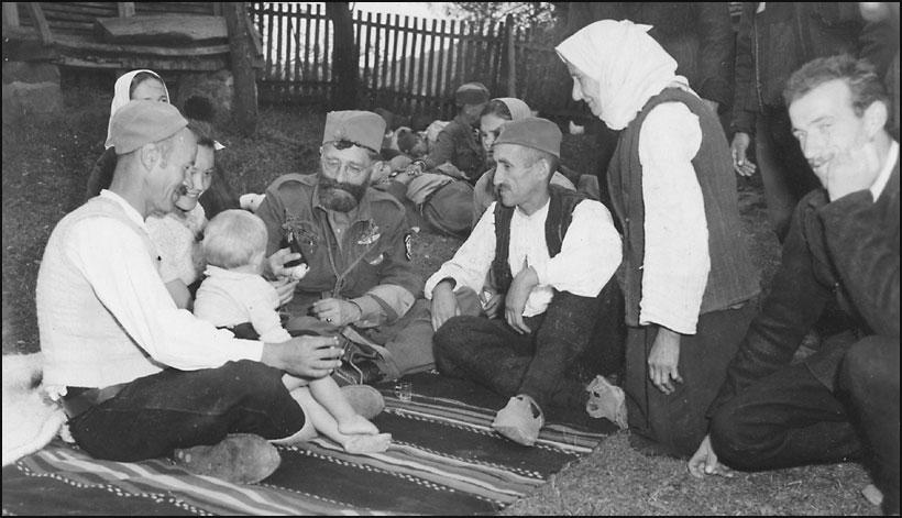 Draza-Planinica-11-09-1944