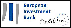 EIB-logo-mala-i-srednja