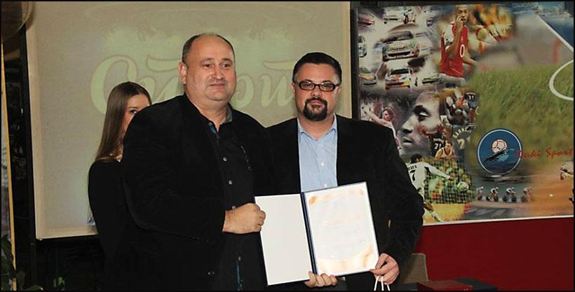 Goran-Boskovic-AKT-najbolji